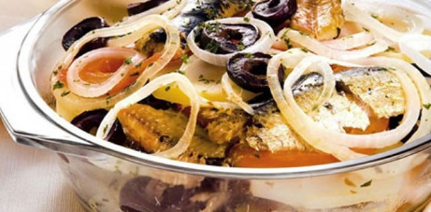 bacalhoada-de-sardinha