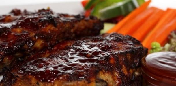 receita costela no bafo churrasco