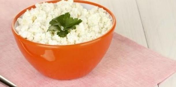 receita cream cheese caseiro