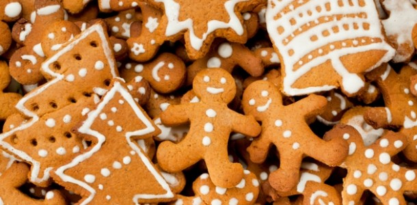 receita biscoitos de natal
