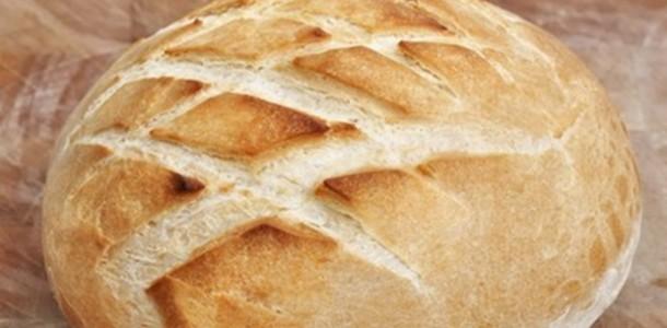 receita pão italiano caseiro