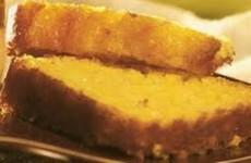 receita pão de milho de liquidificador