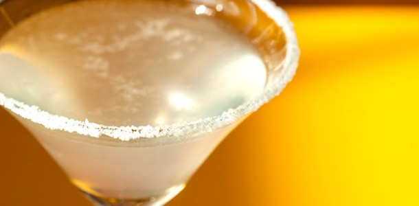 receita Drink Mandacaru