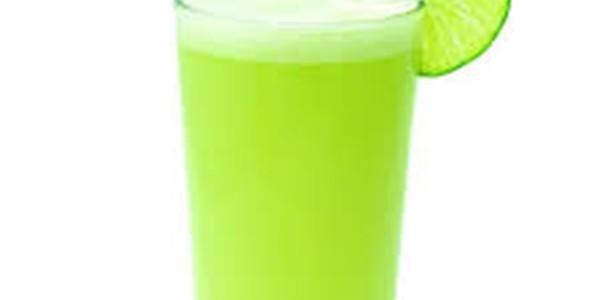 receita limonada suíça