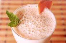 receita milkshake romeu e julieta
