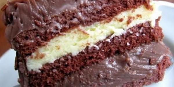 receita recheio chocolate com beijinho