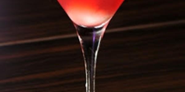 receita drink diva