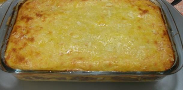 receita torta de batata recheada