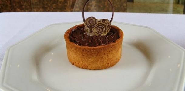receita torta doce de chokito