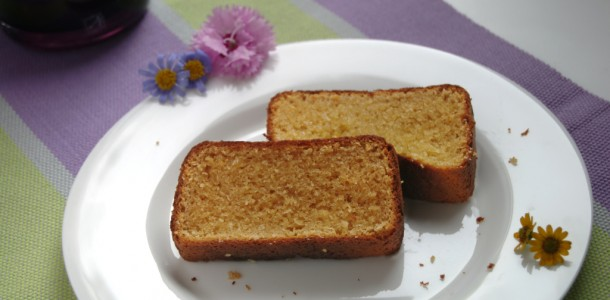 receita bolo de coco sem farinha