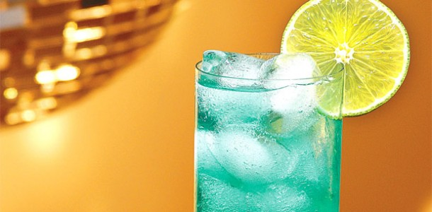 receita drink blue jeans