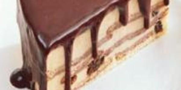 receita torta doce de bolacha