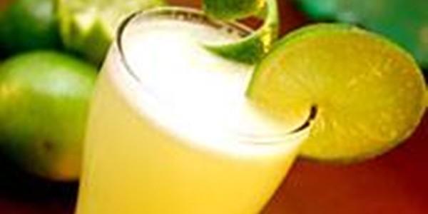 Receita Drink do Taiti