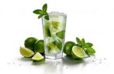 Drink Mojito Fácil