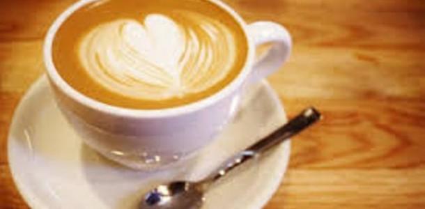 cappuccino caseiro fácil
