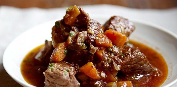 carne de panela da ana