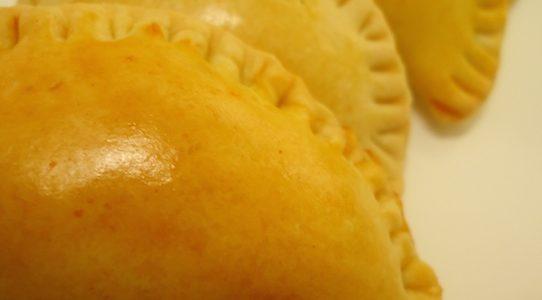 pastelzinho de guarana