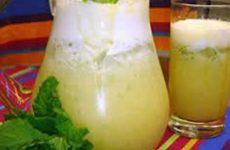 batida-de-abacaxi