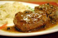 molho-light-para-carnes