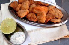 peixe-frito-ao-molho-tartaro