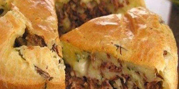 bolo-pao-de-queijo-recheado