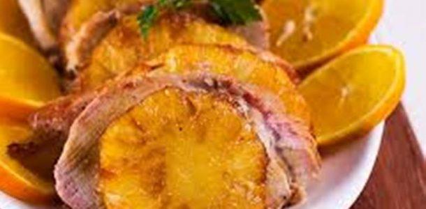 lombinho-de-porco-com-abacaxi
