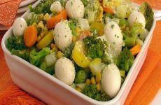 salada-de-legumes-com-requeijao