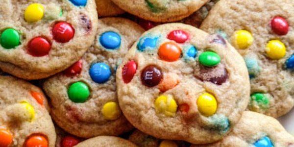 cookies do subway